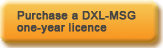 buy DXL-MSG one-year licence