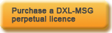 Buy a DXL-MSG perpetual licence