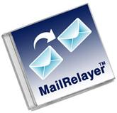 MailRelayer