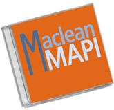 Maclean MAPI